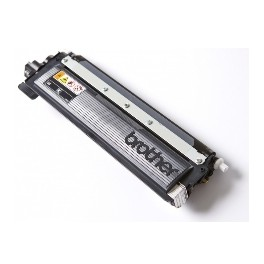 TONER BROTHER TN230BK NEGRO 2200 PÁGINAS HL-3040CN/ HL-3070CW/ DCP-9010CN/ MFC-9120CN     Inside-Pc