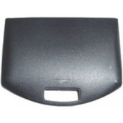 TAPA BATERIA PSP MODELO FAT NEGRA - Inside-Pc