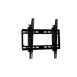 "SOPORTE PARED PRIMUX XD2275 PARA TV 26""-42"""