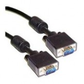 CABLE VGA HDB15/M-HDB15/M 1.8MTS NANOCABLE - Inside-Pc