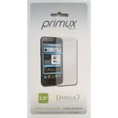 PROTECTOR DE PANTALLA PRIMUX OMEGA 2 / 3 - Inside-Pc