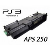 Fuente Alimentación PS3 Slim APS-250 - Inside-Pc