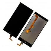 Pantalla  Táctil + LCD Xiaomi Mi3 - Inside-Pc