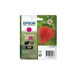 CARTUCHO EPSON T299340 XL MAGENTA XP235/XP332/XP3357XP4327XP435 - Inside-Pc
