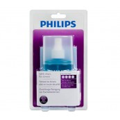 LIQUIDO LIMPIADOR PHILIPS PARA LCD marca PHILIPS - Inside-Pc