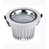 LED 8W LDA002C1W - Inside-Pc