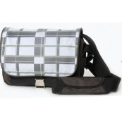 "Liquidacion BOLSA TRANSPORTE SQUARE 15,6"" - Inside-Pc"