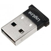ADAPTADOR BLUETOOTH 4.0 LOGILINK BT0015 MICRO USB - Inside-Pc