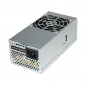 FUENTE ALIMENTACIÓN TFX 500W TOOQ TQEP-TFX500S-O OEM - Inside-Pc