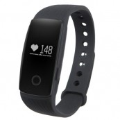 Smartwatch Deportivo Bluetooth ID107 - Inside-Pc