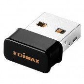 TARJETA DE RED INALÁMBRICA USB 150M+ BLUETOOTH EDIMAX EW-7611ULB - Inside-Pc