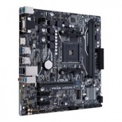 PLACA BASE ASUS AMD PRIME-A320M-K SOCKET AM4 DDR4 D-SUB HDMI mATX - Inside-Pc