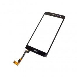 Pantalla táctil LG Bello II X150 - Inside-Pc