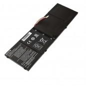 Batería Acer 3560mAh Aspire AP13B3K / V5-572P - Inside-Pc