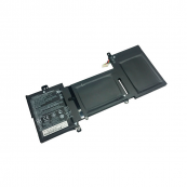 Batería HP 48Wh HV03XL / HSTNN-LB7B 818418-421 - Inside-Pc