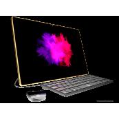 "ORDENADOR AIO IOX PRIMUX 1701H 17.3"" TÁCTIL INTEL N3350 4GB 32GB W10H - Inside-Pc"