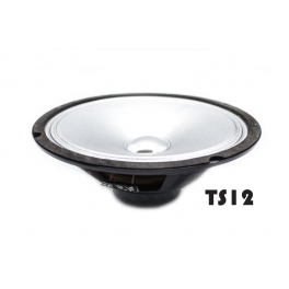 """Repuesto Woofer ThunderSound 12"""" - Inside-Pc"""