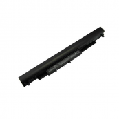 Batería HP 2200mAh 240 250 G4 Series / HS03 HS04 - Inside-Pc