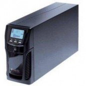 SAI RIELLO VISION 1100 1100VA - 880W - Inside-Pc