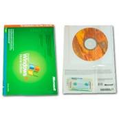 Software Windows XP Home OEM Nuevo - Inside-Pc