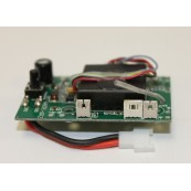 REPUESTO PLACA BASE PARA DRON PHOENIX PHQUADCOPTERMFPV - Inside-Pc
