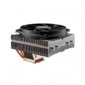DISIPADOR Procesador INTEL - AMD BE-QUIET SHADOW ROCK TF2 BK003 - Inside-Pc
