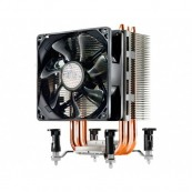 DISIPADOR CPU MULTISOCKET COOLERMASTER HYPER TX3 EVO - Inside-Pc