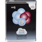 SOFTWARE GESTION AIG MODULO TIENDA ONLINE CLASSICAIR 6 - Inside-Pc