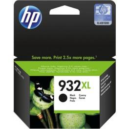 CARTUCHO HP 932XL NEGRO CN053AE - Inside-Pc