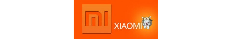 Repuestos Xiaomi