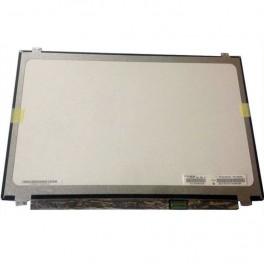"REPUESTO PANTALLA Portatil LED 15.6"" FULL HD SLIM EDP30 - Inside-Pc"