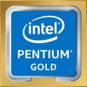 CPU INTEL 1151 PENTIUM GOLD G5420 3.8 GHZ - Inside-Pc