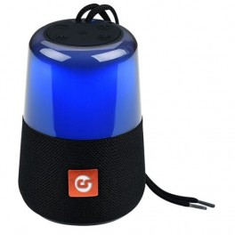 Bluetooth Speaker Party 5W Black COOLSOUND - Inside-Pc