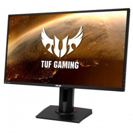 "MONITOR LED 27"" IPS ASUS TUF VG27AQ 1MS HDMI DISPLAYPORT ALTAVOCES GAMING - Inside-Pc"