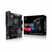 PLACA BASE ASUS AMD AM4 ROG STRIX B450-F DDR4 GAMING - Inside-Pc