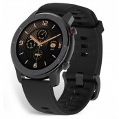 "SMARTWATCH XIAOMI AMAZFIT GTR - 42MM STARRY BLACK - 1.2"" - PULSÓMETRO - GPS - IP65 - Inside-Pc"