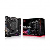 PLACA BASE ASUS AMD AM4 ROG STRIX X570-I GAMING - Inside-Pc