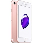 SMARTPHONE APPLE IPHONE 7 128GB Rose Gold Refurbished - Inside-Pc