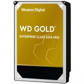 "DISCO DURO INTERNO 4TB WD GOLD WD4003FRYZ 3.5"" SATA 6GBS 7200RPM 256MB - Inside-Pc"
