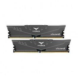 MODULO MEMORIA RAM DDR4 16GB (2X8GB) PC3200 TEAMGROUP VULCAN - Inside-Pc