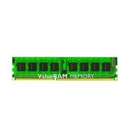MEMORIA DDR3 8GB 1600 MHZ PC12800 KINGSTON NO ECC - Inside-Pc