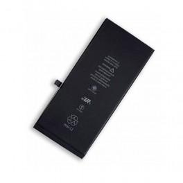 Bateria iPhone 8 1200mAh 3.7V - Inside-Pc