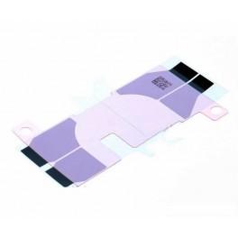 Repuesto iPhone XR Tiras Adhesivo Bateria - Inside-Pc