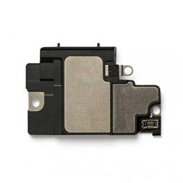 Repuesto iPhone X Altavoz - Inside-Pc