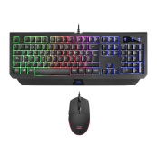TECLADO + RATON MARS GAMING MCP100 - Inside-Pc