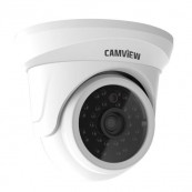 Cámara AHD CCTV Domo Interior - Exterior 3.6mm 2MP - Inside-Pc