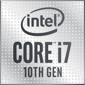 Procesador INTEL 1200 CORE I7-10700 2.9GHZ - Inside-Pc