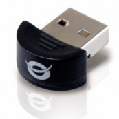 BLUETOOTH USB 2.0 100M V.4.0 CONCEPTRONIC Inside-Pc