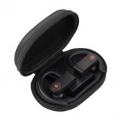 Auriculares Bluetooth COOLSOUND Earbuds TWS V12 Running Negros - Inside-Pc