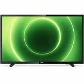 "Televisor LED 32"" PHILIPS 32PHS6605 - HD READY - SMART TV - HDMI - USB - DVB-T2 - DVB- S2 - WIFI - Inside-Pc"
